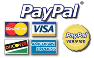 PayPal - Fast, easy and secure